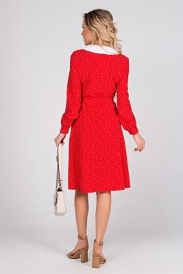 Платье Эйлин №1