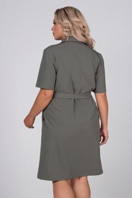 Платье Ирма №8