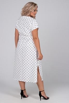 Платье Летти №1