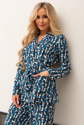 Платье Ульяна №45