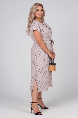 Платье Летти №2