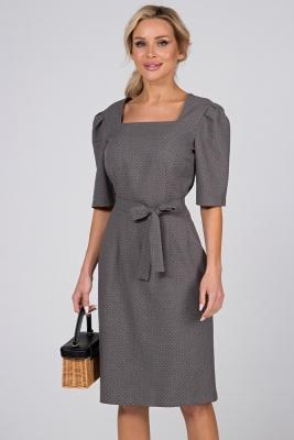 Платье Паулина №1