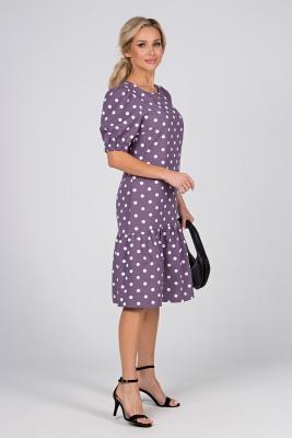 Платье Джулиет №2