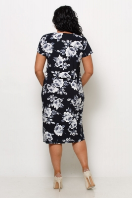 Платье Мария №2