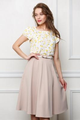 Блузка Мелисса №17