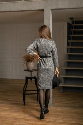 Платье Паулет №1