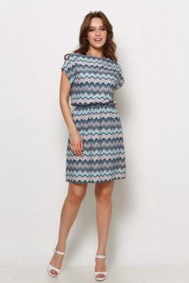 Платье Ульяна №10
