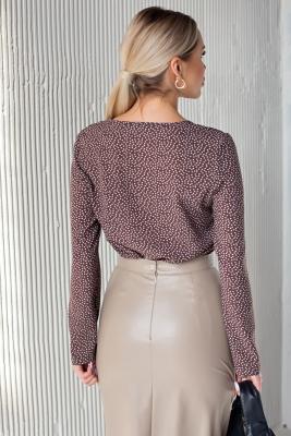Блузка Эрисен №1