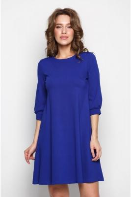Платье Татьяна №7