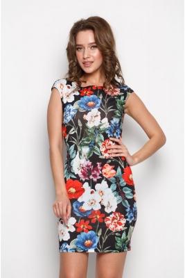 Платье Летнее №15
