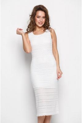 Платье Анита №2
