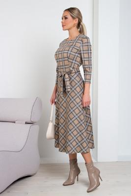 Платье Беатрис №31