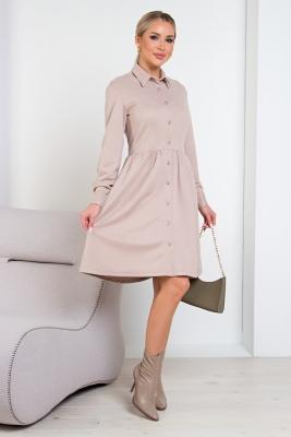 Платье Беверли №5