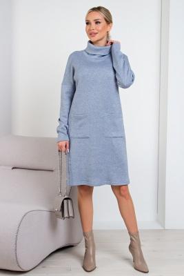 Платье Эльвина №1