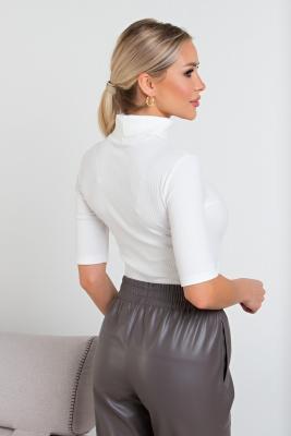 Блузка Альба №18