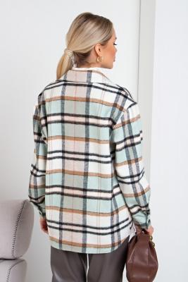 Рубашка Ида №2