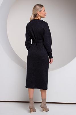 Платье Вайлет №1