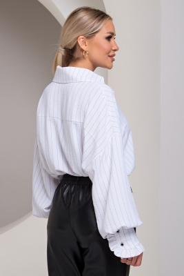 Рубашка Лиззи №1