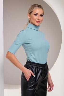 Блузка Альба №26