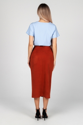 Блузка Мэри №2