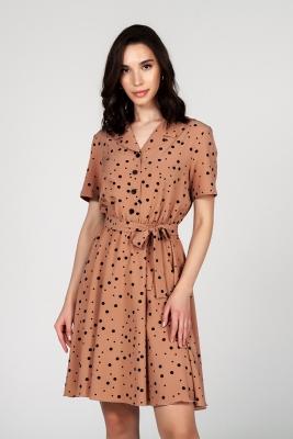 Платье Синтия №1