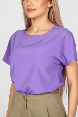 Блузка Мэри №3
