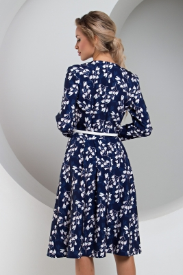 Платье Корнелия №2