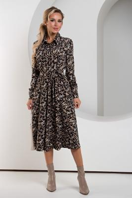Платье Неада №1