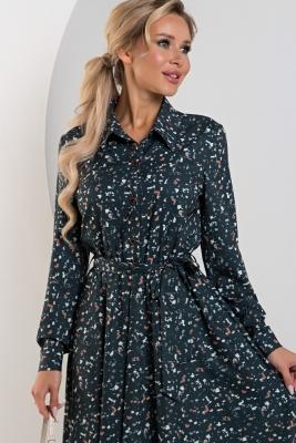 Платье Неада №12