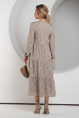 Платье Памела №16