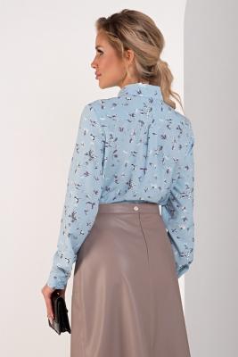 Рубашка Доротея №5