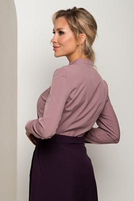 Блузка Хлоя №13