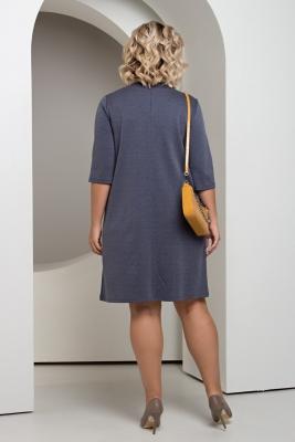 Платье Тесс №2