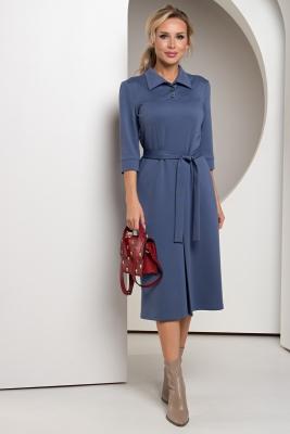 Платье Ника №3