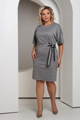 Платье Даяна №2