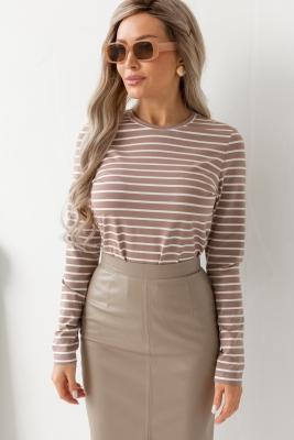 Платье Ульяна №38