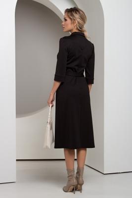 Платье Ника №2