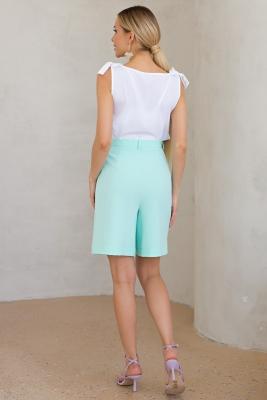 Блузка Люси №1