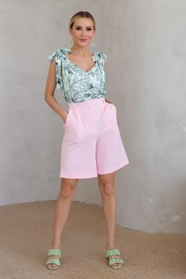 Блузка Люси №2