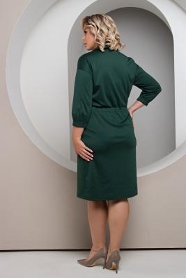 Платье Клэр №1