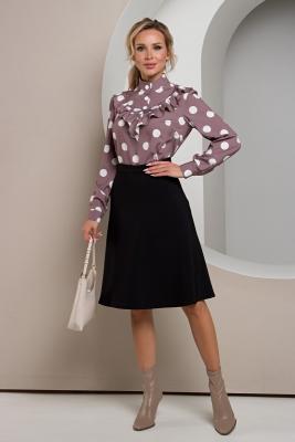 Блузка Умма №4