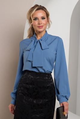 Блузка Эмилия №22