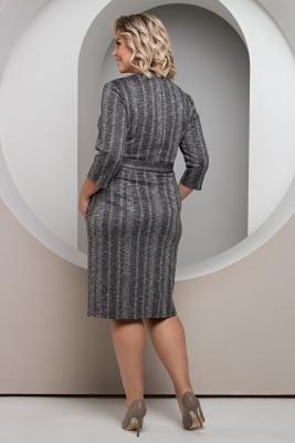 Платье Раиса №1