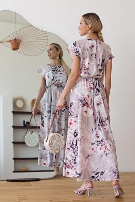 Платье Дарья №63
