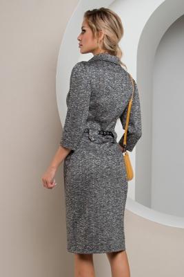 Платье Рокель №1