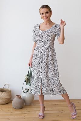 Платье Жаклин №1