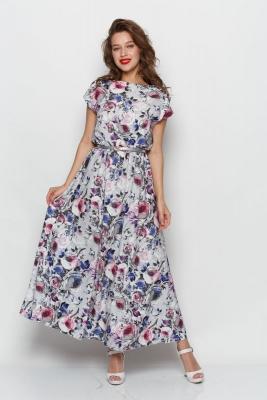 Платье Дарья №28