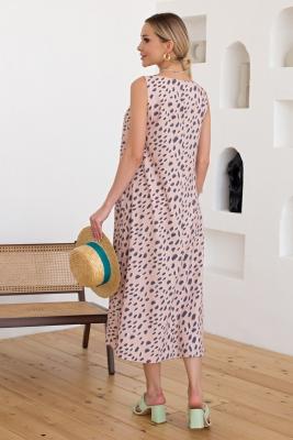 Платье Ненси №1