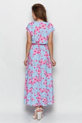 Платье Дарья №29