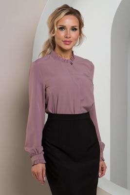 Блузка Лиди №1